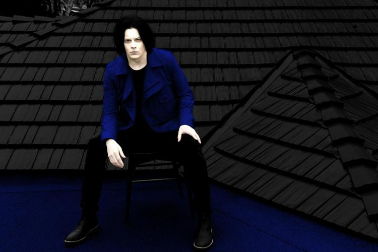 Jack-White-Approved-Press-Photo-2-by-David-James-Swanson
