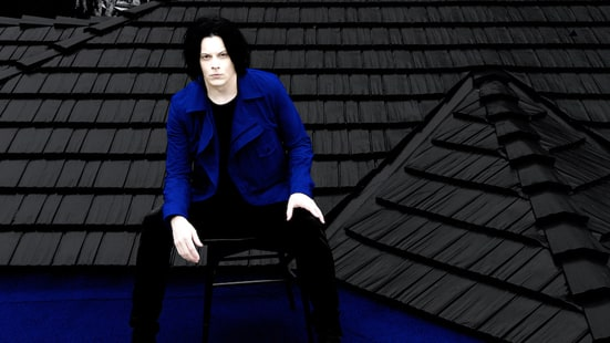 jack-white-new-song-0bafc793-24b9-4833-b66a-adaffa393d7f