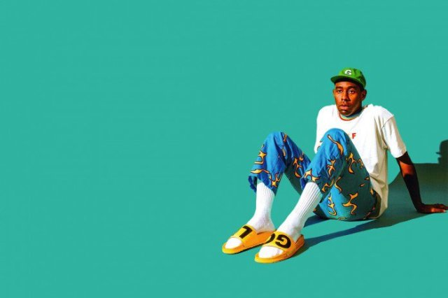 tyler-the-creator-anuncia-detalla-nuevo-album-estudio-flower-boy-1-696x464