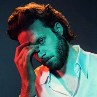Father John Misty: Disappointing Diamonds Are the Rarest of Them All