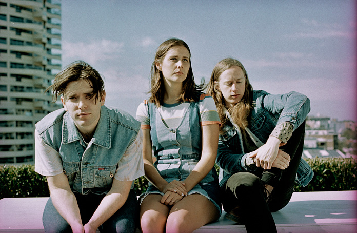 Middle_Kids_PC_Maclay_Heriot_interview_under_the_radar