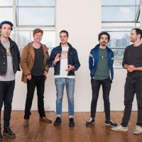 Rolling Blackouts Coastal Fever: Talking Straight