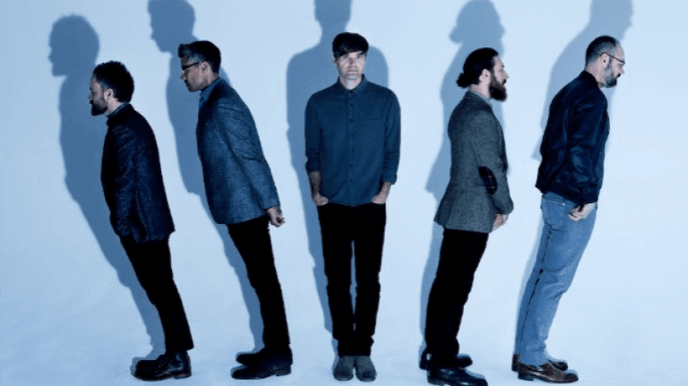 death-cab-for-cutie-announce-new-album-with-gold-rush