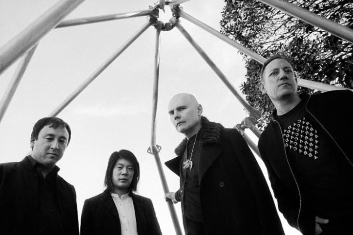 smashing-pumpkins-2018
