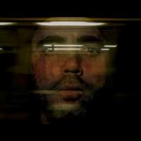 Patrick Watson: Melody Noir