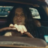 Kurt Vile: Loading Zones