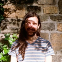 Mutual Benefit: Written in Lightning