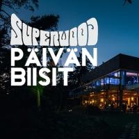Soittolista ja vinkit Superwood Festivaliin