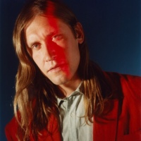 Jaakko Eino Kalevi: This World