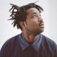 Sampha: Treasure