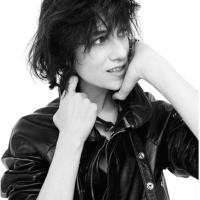 Charlotte Gainsbourg: Such a Remarkable Day