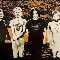 The Raconteurs: Sunday Driver