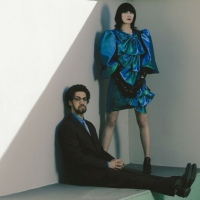 Karen O & Danger Mouse: Woman