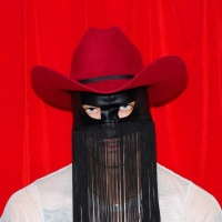 Orville Peck: Turn to Hate
