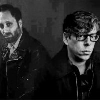 The Black Keys: Eagle Birds