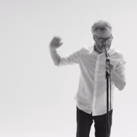The National: Hairpin Turns