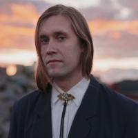 Jaakko Eino Kalevi: Dissolution