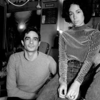 Jon Hopkins & Kelly Lee Owens: Luminous Spaces