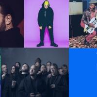 Vuoden 2019 suosituimmat Päivän Biisit Top 50