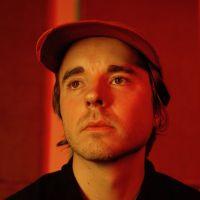 Andy Shauf: Neon Skyline