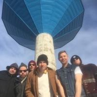 Asa & Band: Perussuomi negailu
