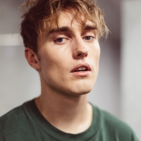 Sam Fender: Hold Out