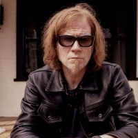 Mark Lanegan: Skeleton Key