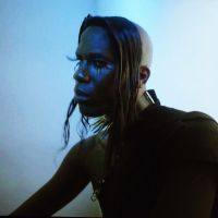 Yves Tumor - Romanticist / Dream Palette