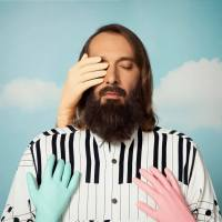 Sébastien Tellier - Stuck in a Summer Love